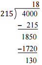 Class-6 Math Chapter-1: Excercise 1.2 Solutions